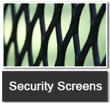 Security Screens